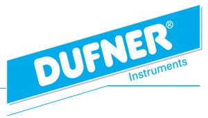 Dufner instruments