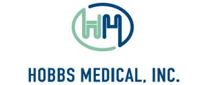 Hobbs Medical