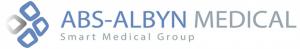 ABS Albyn logo