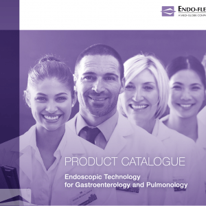 Endo-flex catalog