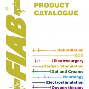 FIAB product catalogue